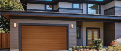 So Whether Itu0027s An Overhead Garage Door Repair, A Garage Door Spring  Replacement, Or A Garage Door Opener Repair U2013 Give Us A Call On (508)  470 7679 Today!