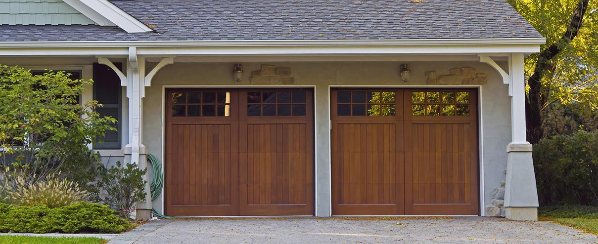 Garage Door Repair Holden MA